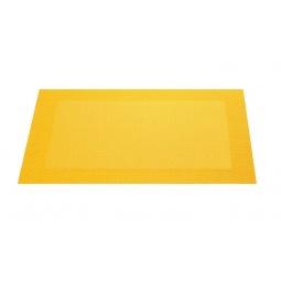 Купить Салфетка с плетеными краями Asa Selection PVC Tabletops