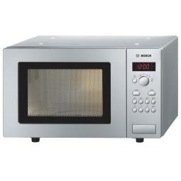 Купить Микроволновая печь Bosch HMT75G451