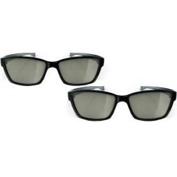 Купить Очки 3D Philips PTA417