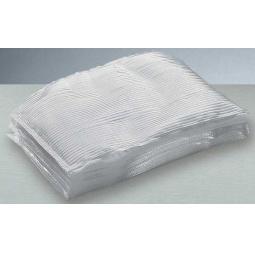 Купить Пакеты для вакуумного упаковщика Rommelsbacher VBS 203