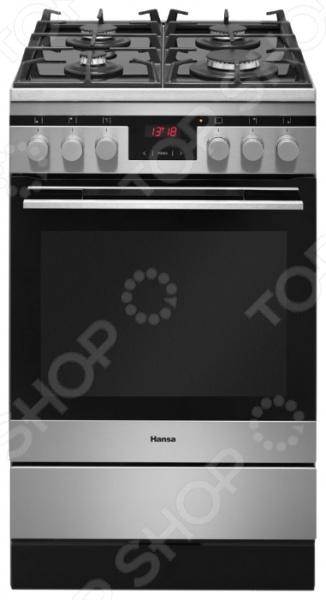 Плита Hansa FCMX59235