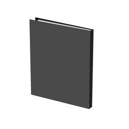 фото Папка для документов Silwerhof Basic