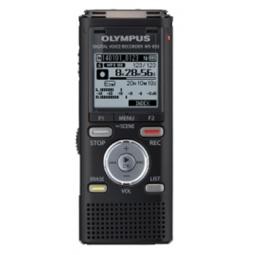 Купить Диктофон Olympus WS-833