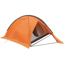 фото Палатка NOVA TOUR «Хан-Тенгри 3»