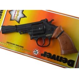 Купить Пистолет Sohni-Wicke Денвер