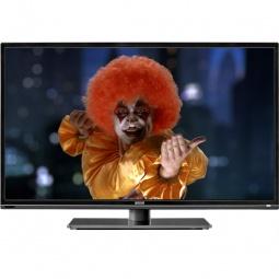 фото Телевизор Mystery MTV-3219LW