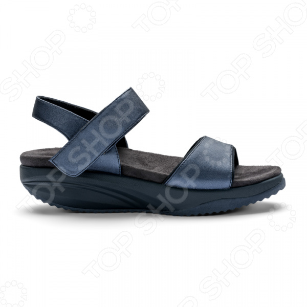 клоги обувь фото