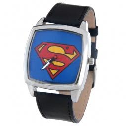 фото Часы наручные Mitya Veselkov «Супермен» CH