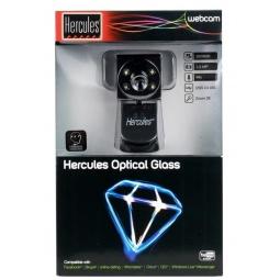 фото IP-камера Hercules HD Optical Glass