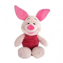 Купить Мягкая игрушка Disney Хрюня 130005
