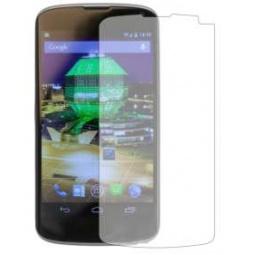 фото Пленка защитная LaZarr для LG Nexus 4 E960