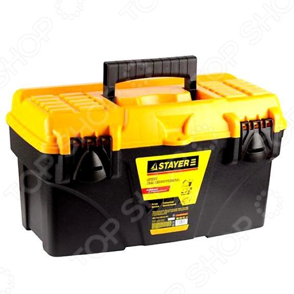 Ящик для инструментов Stayer 38105