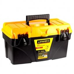 Купить Ящик для инструментов Stayer 38105