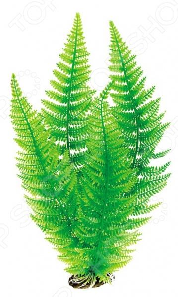 Искусственное растение DEZZIE 5610145