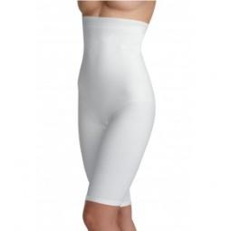 Купить Панталоны высокие утягивающие BlackSpade 1319. Цвет: белый