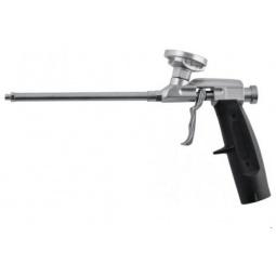 Купить Пистолет для монтажной пены FIT 14272