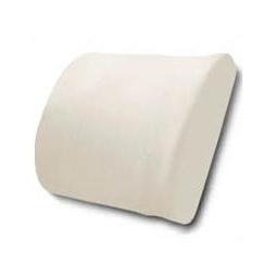 фото Подушка для поясницы Bradex «Осанка»