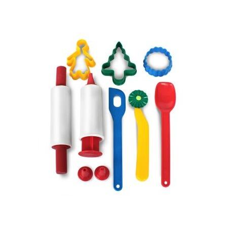 Купить Игровой набор для девочки Эра «Маленький кулинар»