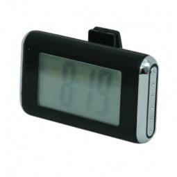 фото Термометр цифровой многофункциональный Koto CKP-176