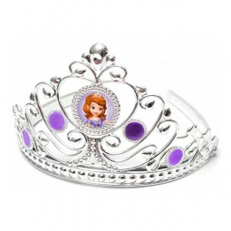 Купить Корона принцессы Boley «София» 82535