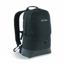 Купить Рюкзак туристический Tatonka Hiker Bag 1607