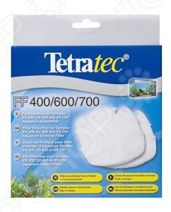 tetra FF 400-600-700 18868