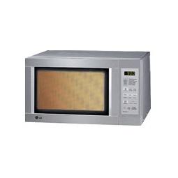 фото Микроволновая печь LG MB3944JL