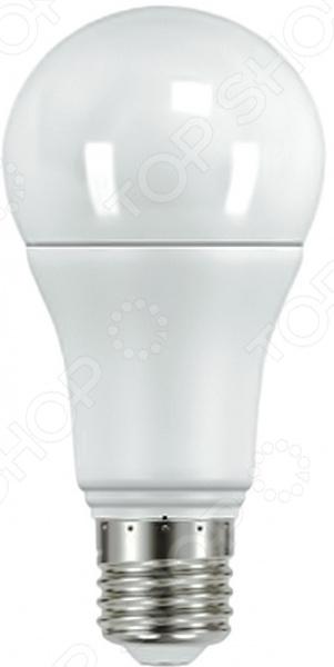 Лампа светодиодная Старт ECO LEDGLSE27 10W 30Лампочки<br>Лампа светодиодная Старт ECO LEDGLSE27 10W 30 надежный и эффективный источник света, отличающийся длительным сроком службы. Количество часов работы данной лампы составляет примерно 40000 часов. Изделие достаточно прочно, поэтому падение с высоты человеческого роста, а также встряски и вибрации ему не страшны. А широкий угол раскрытия позволяет осветить достаточно большую площадь. Светодиодная лампа поможет вам значительно сэкономить электроэнергию и забыть о больших счетах за коммунальные услуги без ущерба для здоровья глаз и вашего комфорта. Ведь изделие эквивалентно обычной лампе накаливания мощностью в 75 Вт. В процессе эксплуатации лампа не выделяет вредных веществ в том числе и ртуть , не излучает ИК- и УФ-лучи она абсолютно безопасна для здоровья человека. Приятное теплое свечение создаст идеальные условия в помещении, позволит беспрепятственно заниматься домашними делами, читать и пр. Благодаря форме колбы и типу цоколя такая лампа идеально подойдет для установки в стандартный открытый светильник.<br>