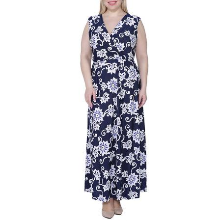 16f0a45cd38 Платья - купить женские платья по выгодной цене с доставкой в ...