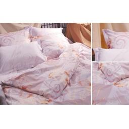 фото Комплект постельного белья Tete-a-Tete «Ностальжи». Евро