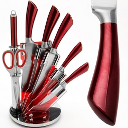 фото Набор ножей Mayer&Boch MB-24201