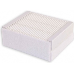 Купить Фильтр для пылесосов Filtero FTH 09 HEPA