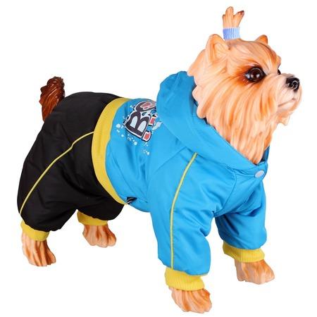 Купить Комбинезон для собак DEZZIE Минор