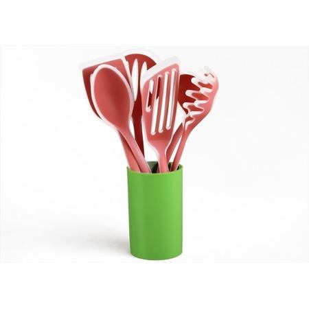 Купить Набор кухонных принадлежностей Pomi d'Oro SET87