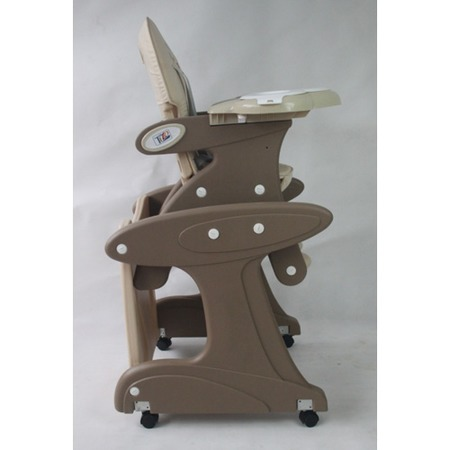 Купить Стол-стул TIZO ЯВ117420