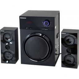 Купить Система акустическая DEFENDER Avante X50
