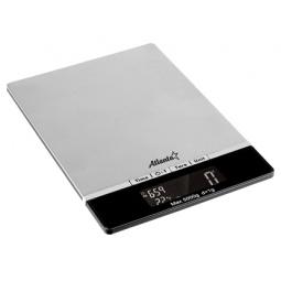 Купить Весы кухонные Atlanta ATH-802