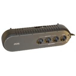 Купить Источник бесперебойного питания Powercom WOW-1000U