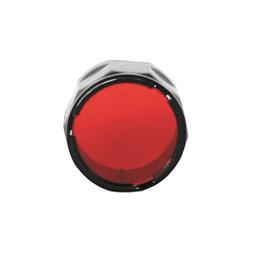 Купить Фильтр световой Fenix AD301-R