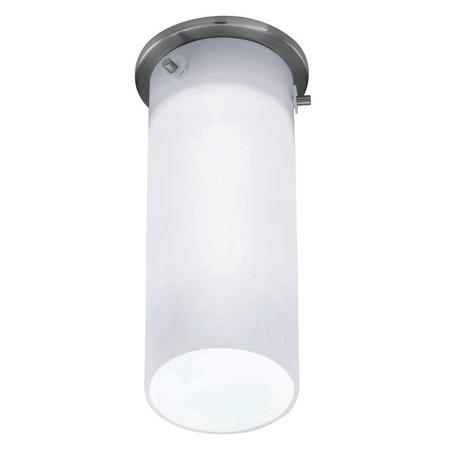 Купить Светильник подвесной Eglo Bantry 91202