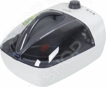 Фритюрница Sinbo SCO-5050