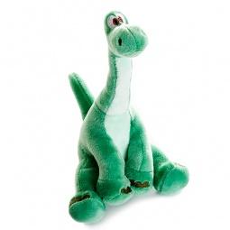 фото Мягкая игрушка Disney «Арло сидячий»