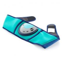 Купить Миостимулятор электронный Bradex «Электротренер»
