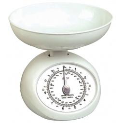 фото Весы кухонные Sinbo SKS-4509