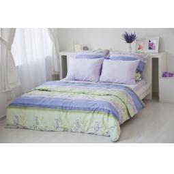 Купить Комплект постельного белья Tete-a-Tete «Беатричи». 1,5-спальный