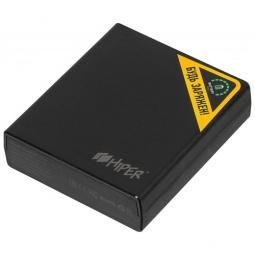 фото Аккумулятор внешний HIPER RP7500. Цвет: черный