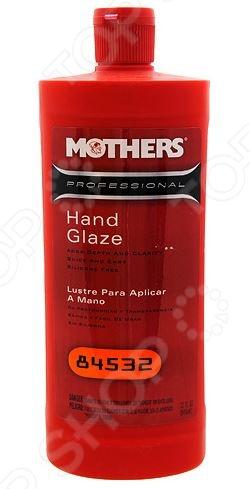 Полироль-защита финишная Mothers MS84532 Professional - артикул: 487650