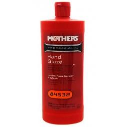 Купить Полироль-защита финишная Mothers MS84532 Professional