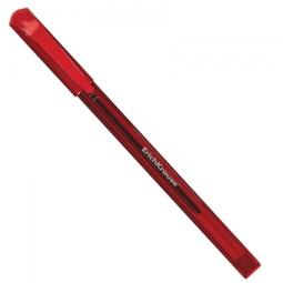 фото Ручка шариковая Erich Krause Ultra Glide Technology U-18. Цвет чернил: красный