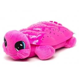 Купить Проектор-ночник Мульти-Пульти «Черепаха». В ассортименте